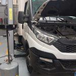 aceite_furgoneta