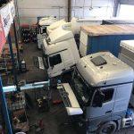 cambio_aceite_camion