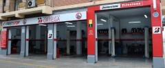 Taller mecánica rápida para turismos Valencia